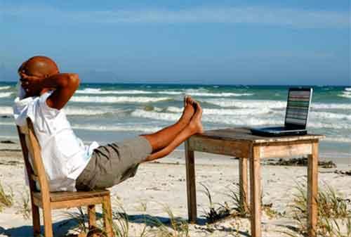 Para Freelancer, Inilah 7 Rahasia Keuangan bagi Anda yang Perlu Anda Ikuti 01 - Finansialku