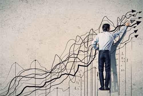 Para Investor, Hindari 5 Kesalahan Investasi Ini Jika Ingin Sukses 01 - Finansialku