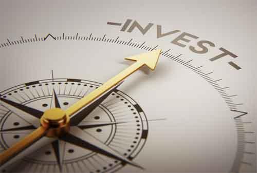 Para Investor, Hindari 5 Kesalahan Investasi Ini Jika Ingin Sukses 02 - Finansialku