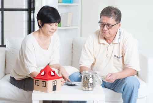 Para Karyawan, Ini 5 Langkah Meningkatkan Keuntungan Dana Pensiun Anda 01 - Finansialku