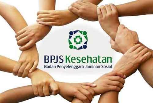Para Penderita Kanker Mendapatkan Jaminan Kesehatan Nasional (JKN) dari BPJS Kesehatan 01 - Finansialku