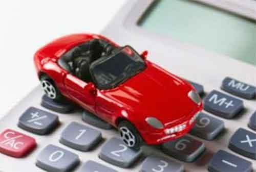 Pilih Mana, Kredit Mobil Baru atau Kredit Mobil Bekas 01 - Finansialku