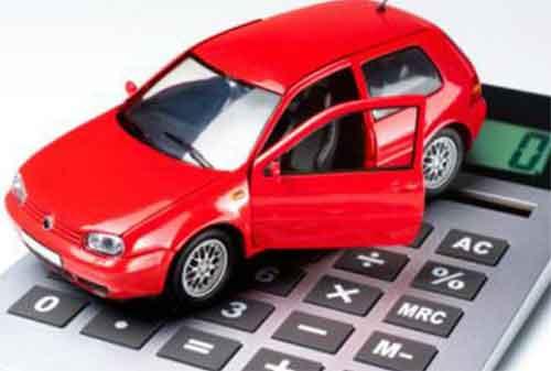 Pilih Mana, Kredit Mobil di Bank atau Kredit Mobil di Leasing 01 - Finansialku