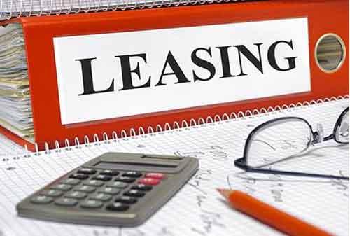 Pilih Mana, Kredit Mobil di Bank atau Kredit Mobil di Leasing 02 - Finansialku