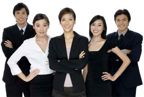 Praktikkan 8 Kiat Sukses Menjadi Karyawan Teladan 01 - Finansialku