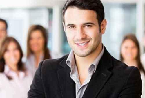 Praktikkan 8 Kiat Sukses Menjadi Karyawan Teladan 02 - Finansialku