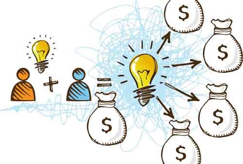 Prinsip Dasar Berinvestasi Yang Perlu Anda Ketahui Sekarang Juga 02 - Finansialku