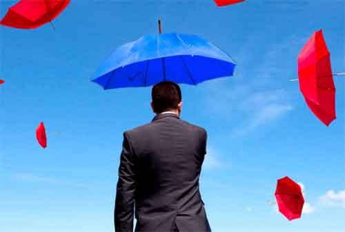 Punya Asuransi Jiwa Kurang Bermanfaat Kalau Proteksinya Kekecilan, Begini Cara Menghitung Uang Pertanggungan 01 - Finansialku