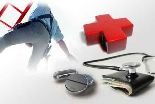 Punya Asuransi Jiwa Kurang Bermanfaat Kalau Proteksinya Kekecilan, Begini Cara Menghitung Uang Pertanggungan 02 - Finansialku