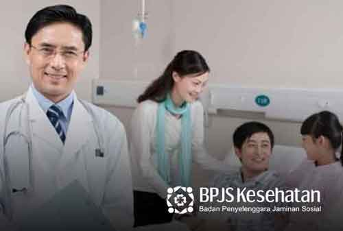 Skema Baru Koordinasi Manfaat COB Asuransi Komersial dan BPJS Kesehatan Untungkan Nasabah 02 - Finansialku