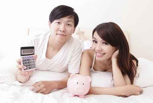 Temukan Cara Bekerja Sama Dengan Pasangan dalam Berwirausaha 01 - Finansialku