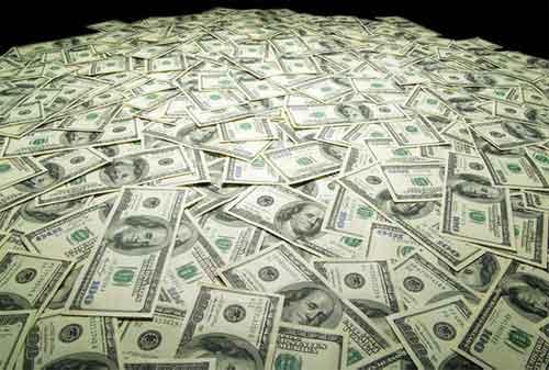 Tengok 5 Kebiasaan dalam Keuangan yang Membuat Anda Kaya Raya 01 - Finansialku