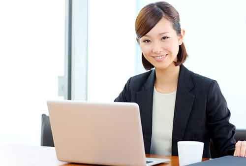Women Entrepreneur Ketahui 5 Tantangan Kewirausahaan bagi Wanita 02 - Finansialku