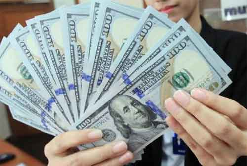Yuk Kenali Cara Perhitungan Pajak THR dan Pajak Bonus 02 - Finansialku