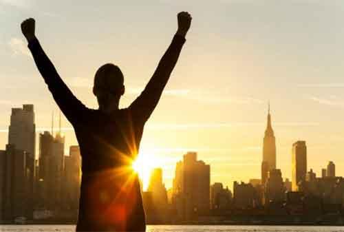 10 Kesalahan Entrepreneur Pemula 02 - Finansialku