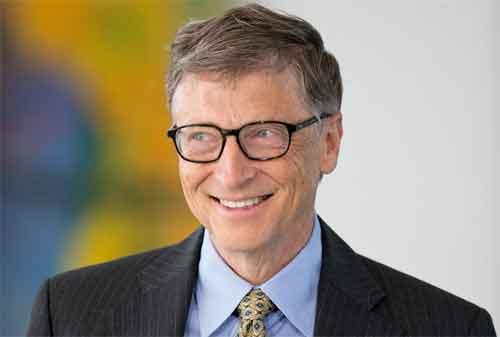 27 Kata-Kata Bijak Bill Gates yang Akan Menginspirasi Anda 03 - Finansialku