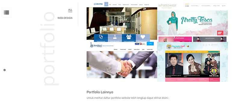 40 Peluang Usaha Bisnis Online Sebagai Penghasilan Tambahan untuk Keluarga - DesainKreasi - Finansialku