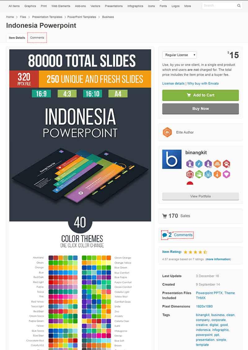 40 Peluang Usaha Bisnis Online Sebagai Penghasilan Tambahan untuk Keluarga - Jual Design Graphic - Finansialku