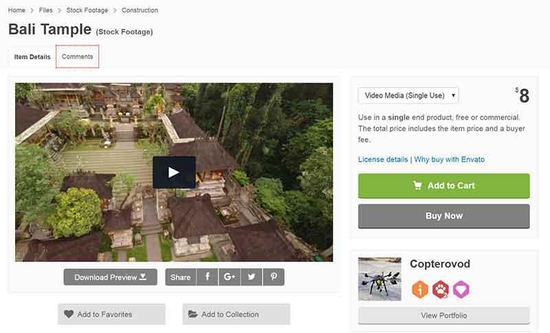 40 Peluang Usaha Bisnis Online Sebagai Penghasilan Tambahan untuk Keluarga - Jual Video Photo - Finansialku