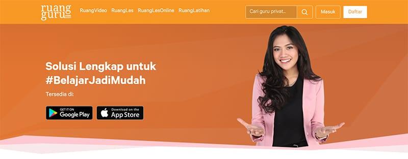 40 Peluang Usaha Bisnis Online Sebagai Penghasilan Tambahan untuk Keluarga - RuangGuru.com - Finansialku