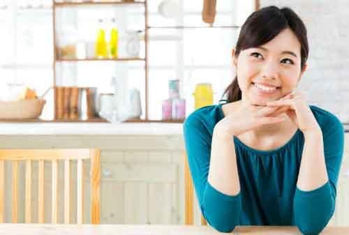5 Ide Usaha Sampingan Untuk Ibu Rumah Tangga (Salah Satunya Makanan Ringan) 01 - Finansialku