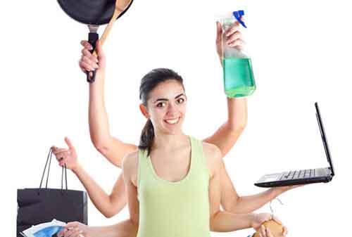 5 Ide Usaha Sampingan Untuk Ibu Rumah Tangga (Salah Satunya Makanan Ringan) 02 - Finansialku