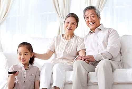 6 Langkah Perencanaan Pensiun yang Harus Dilakukan Setiap Pasangan Sebelum Usia 50 Tahun 02 - Finansialku