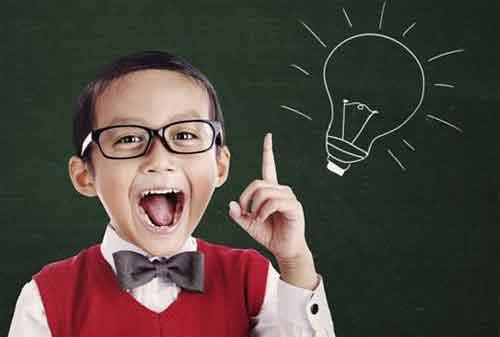 Ada 6 Ide Bisnis yang Dapat Dieksekusi oleh Anak Usia Belasan 01 - Finansialku