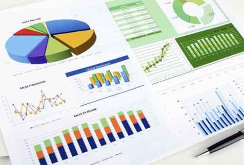 Analisis Laporan Keuangan dengan Rasio Keuangan Internal Liquidity dan Operating Perfomance 2 - Finansialku