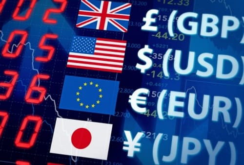 Anda Mau Trading Forex Ketahui Jenis-jenis Transaksi Forex Berikut Ini 01 - Finansialku