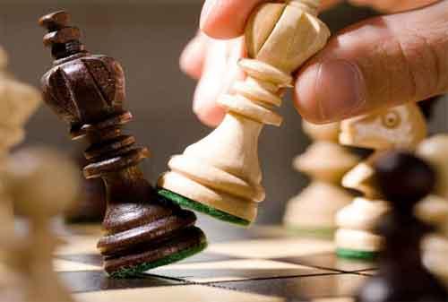 Apa Monopoli itu Kenali 4 Ciri Monopoli untuk Membangun Bisnis 01 - Finansialku