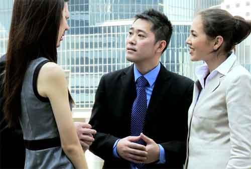 Apakah Anda Ingin Membeli Asuransi Investasi Terbaik? Pikirkan Lagi 3 Hal Ini!