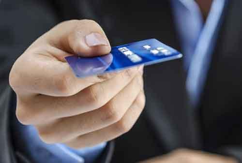 Apakah Kartu Kredit Boleh Digunakan untuk Dana Darurat 02 - Finansialku