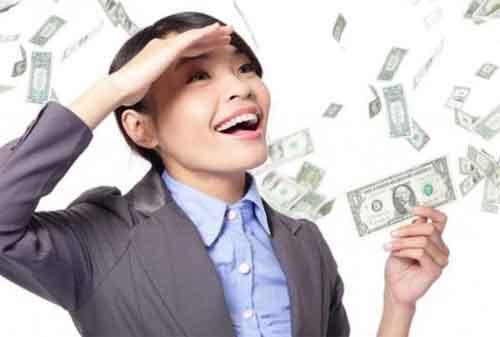 Bagaimana Cara Berinvestasi Tanpa Menjadi Investor Apakah Bisa 01 - Finansialku