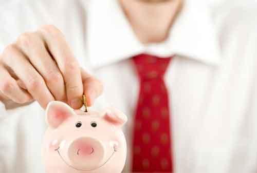 Bagaimana Cara Berinvestasi Tanpa Menjadi Investor Apakah Bisa 02 - Finansialku