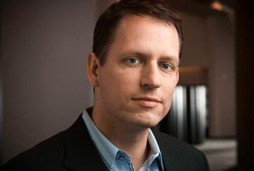 Bagaimana Cara Membangun Sebuah Monopoli yang Berhasil Ala Peter Thiel, CEO PayPal 01 - Finansialku