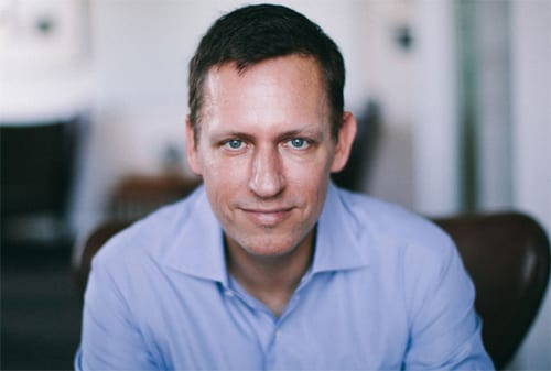 Bagaimana Cara Membangun Sebuah Monopoli yang Berhasil Ala Peter Thiel, CEO PayPal 05 - Finansialku