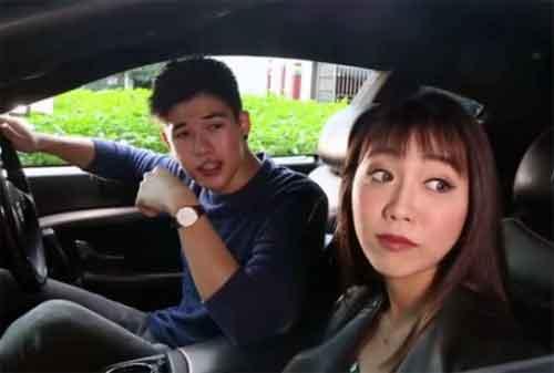 Bagaimana Cara Memilih Asuransi Mobil Terbaik di Indonesia 01 - Finansialku