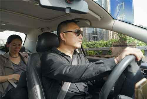 Bagaimana Cara Memilih Asuransi Mobil Terbaik di Indonesia 02 - Finansialku