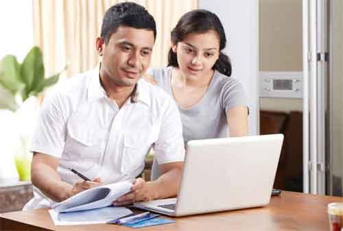 Bagaimana Cara Mewujudkan Tujuan Keuangan Saya dan Merencanakan Keuangan, Jika Gaji Pas UMR 01 - Finansialku
