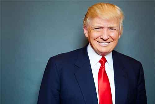 Bagaimana Pendapat Anda tentang Gaya Kepemimpinan Donald Trump 01 - Finansialku