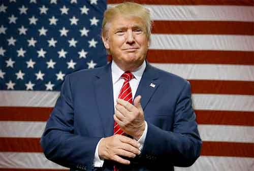 Bagaimana Pendapat Anda tentang Gaya Kepemimpinan Donald Trump 02 - Finansialku