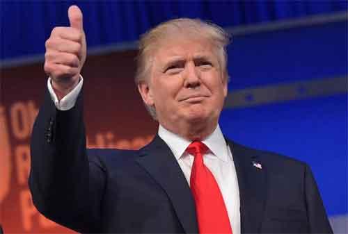 Bagaimana Pendapat Anda tentang Gaya Kepemimpinan Donald Trump 03 - Finansialku