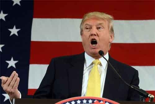 Bagaimana Pendapat Anda tentang Gaya Kepemimpinan Donald Trump 04 - Finansialku