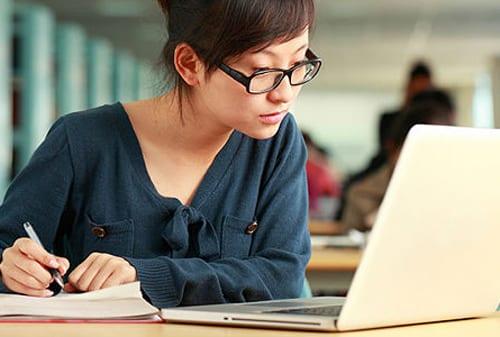 Berapa Biaya Pendidikan di International School dan Kuliah Luar Negeri Ini Ilustrasi dan Contoh Perencanaan Keuangan 01 - Finansialku