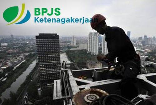 Berapa Iuran BPJS Ketenagakerjaan yang Harus Saya Bayar dan yang Ditanggung Perusahaan 01 - Finansialku