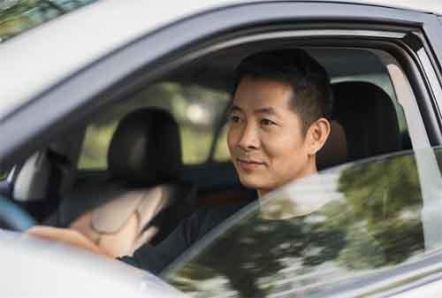 Cara Melindungi Diri dengan Asuransi Jiwa dan Asuransi Mobil bagi Anda yang Sering Pergi dengan Mobil Pribadi 01 - Finansialku