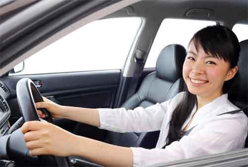 Cara Melindungi Diri dengan Asuransi Jiwa dan Asuransi Mobil bagi Anda yang Sering Pergi dengan Mobil Pribadi 02 - Finansialku