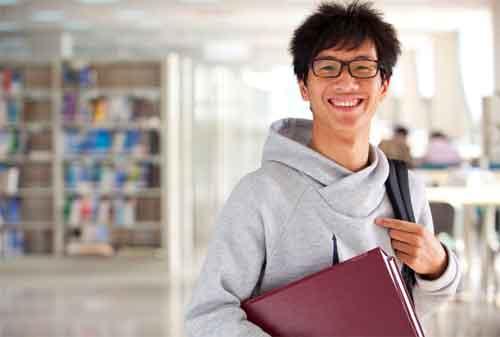Cara Mengatur Keuangan Mahasiswa Belum Punya Penghasilan Tetap dan Masih Bergantung pada Orang Tua 02 - Finansialku