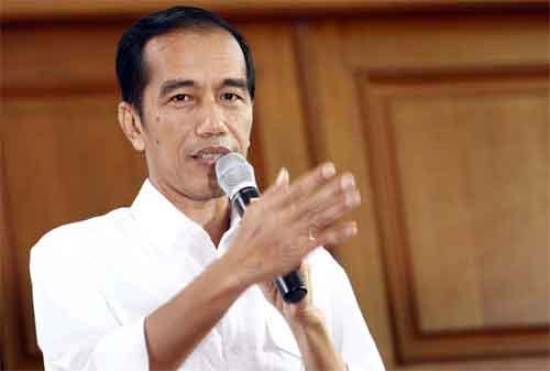 Gaya Kepemimpinan Servant Leadership Ala Presiden Jokowi, Yang Harusnya Dimiliki Setiap Pemimpin Perusahaan 03 - Finansialku